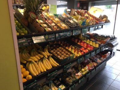fruits-et-legumes-2