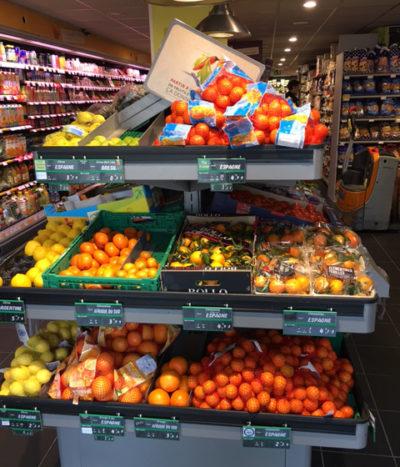 fruits-et-legumes-3
